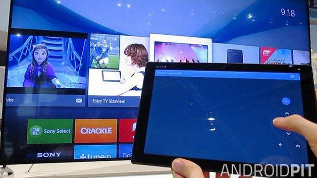 UkTVNow Android TV Apps UkTVNow Android TV Apps UkTVNow Android TV Apps